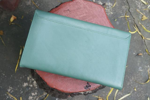 anma-lifestyle-travel-wallet