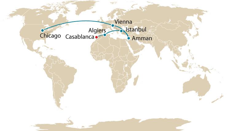 Algiers2CasablancaMap