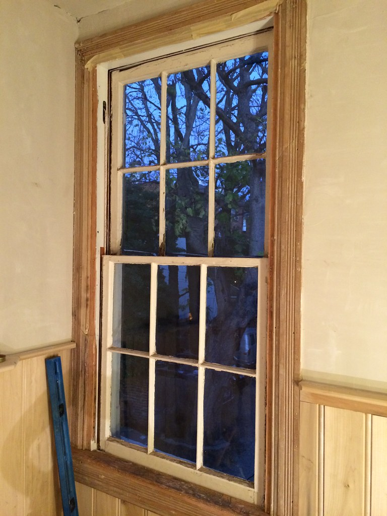 Cost to replace windows in old house - Cost To Replace Windows In Old House 20