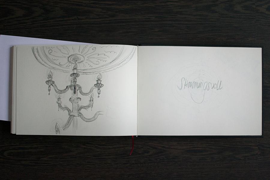 Skizzenbuch2
