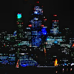 Money money money... #London #lights #london_only #lom_ahh #city