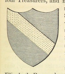 """British Library digitised image from page 133 of """"The Three Days of Wensleydale; the Valley of the Yore [With plates.]"""""""