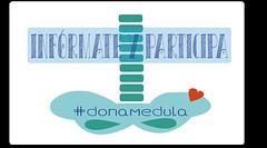 Donamedula