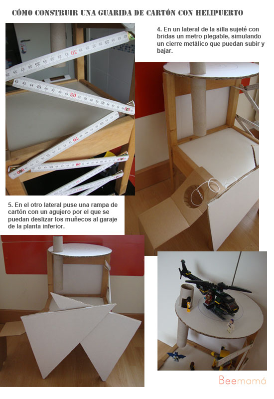 guarida-carton1