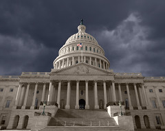 Impact of Government Shutdown on the Food and Beverage Industry