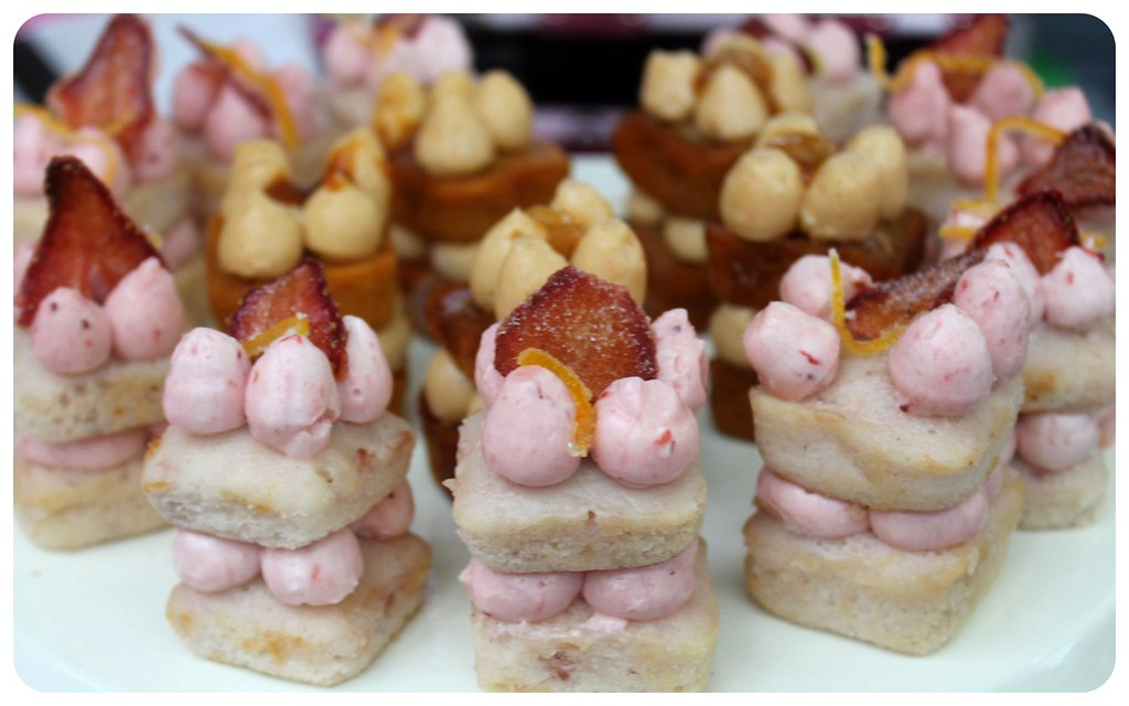 hester street fair cakes