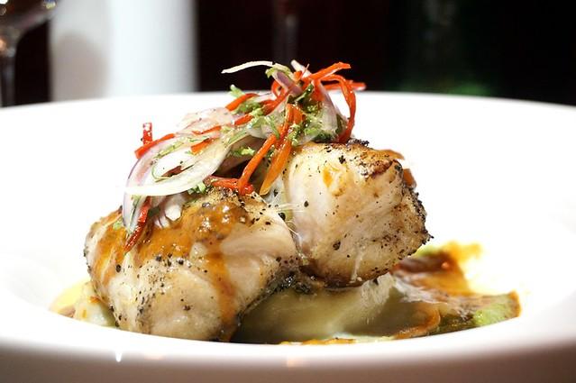 REVIEW Peruvian - menu at Qba Latin Bar & Grill - rebecca saw blog (1)