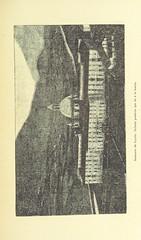 """British Library digitised image from page 145 of """"La santa Casa de Loyola ... Estudio histórico ilustrado"""""""
