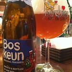ベルギービール大好き!! ボスクン Boskeun