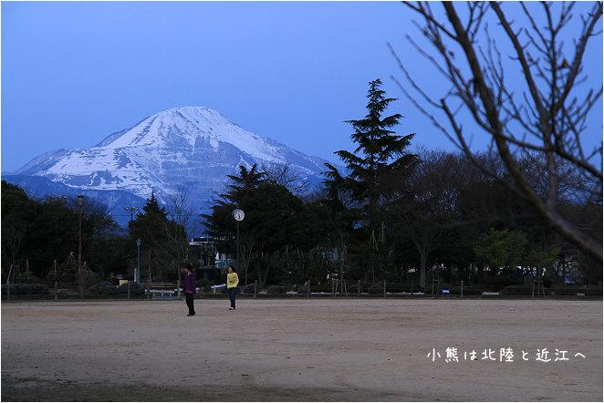 琵琶湖-16