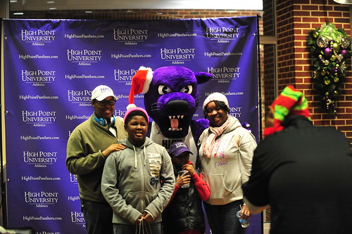 DSC_1355 by HIGH POINT UNIVERSITY