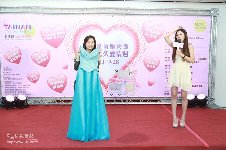 台南私藏景點--台南購物節 (27)