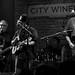 Los Lobos at City Winery 12-31-13 8