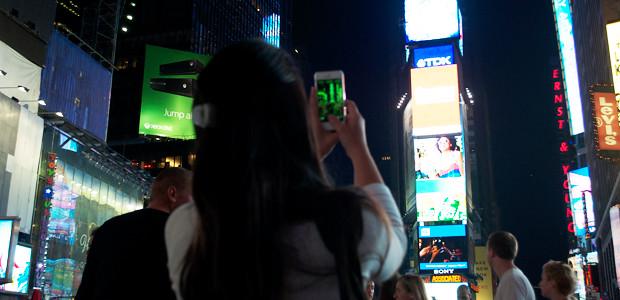 Nova York 6