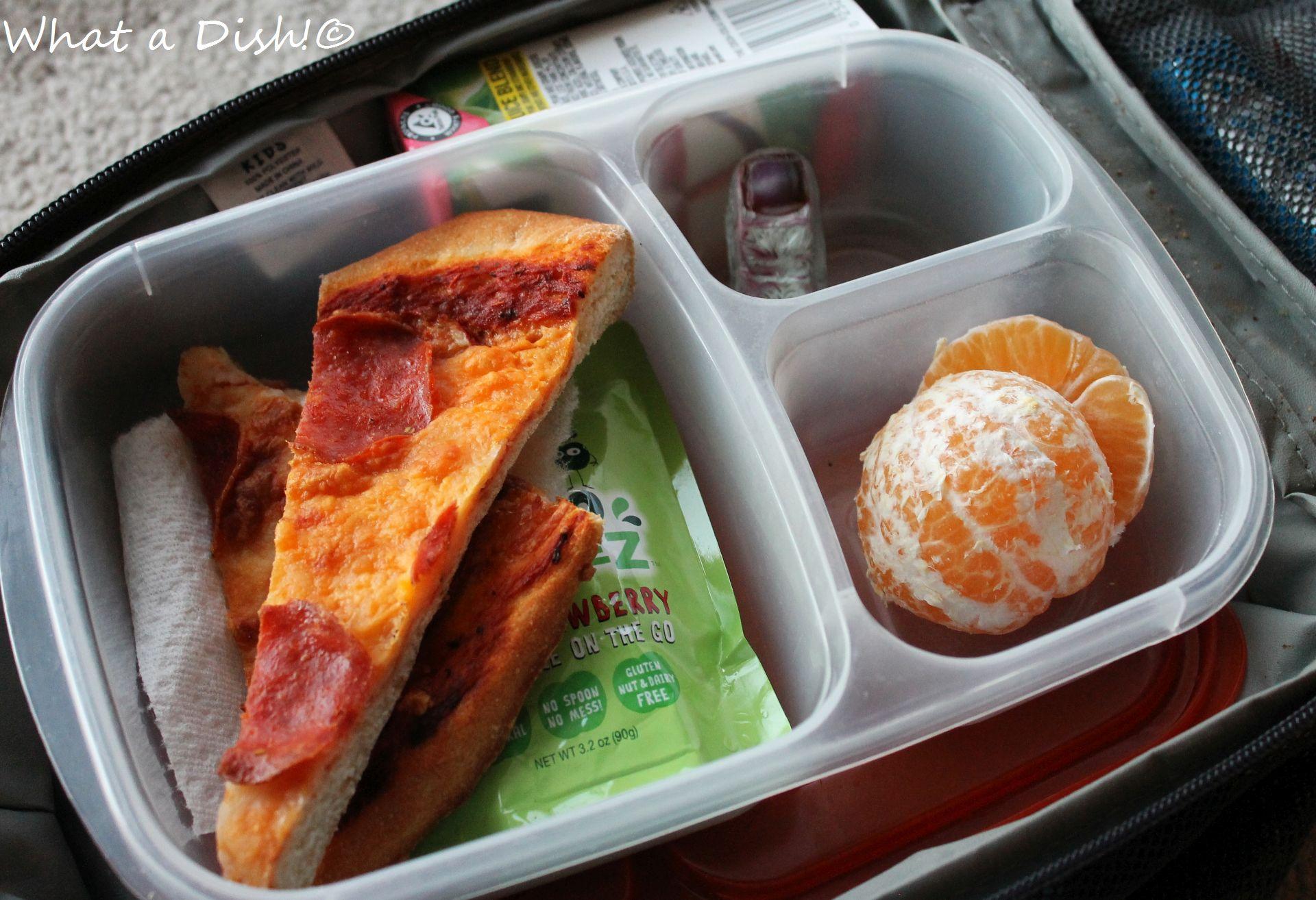 pizzaW