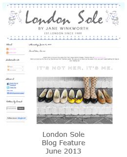 2013-06-londonsole