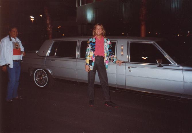 063_Las-Vegas-1996