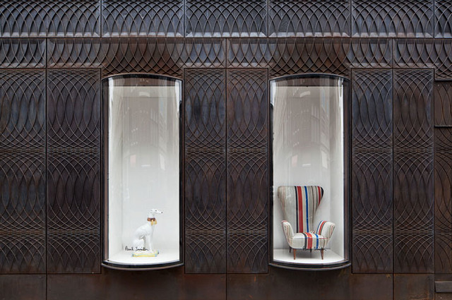 6-Albemarle-Street-Mayfair-London-Paul-Smith-6a-architects-yatzer