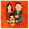 We Bee Family