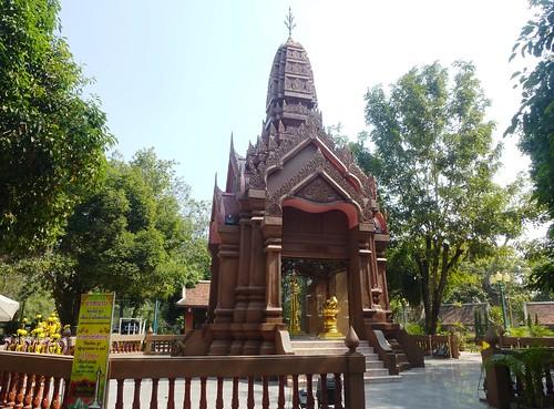 TH-Kamphaeng Phet-Wat-Lak Meuang (5)