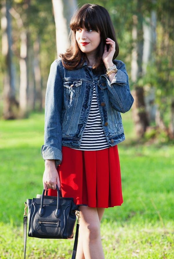fashionpea_blog_ronen14