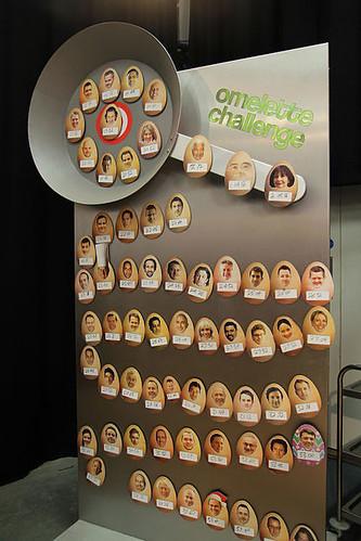 Omelette challenge board  IMG_0394-R
