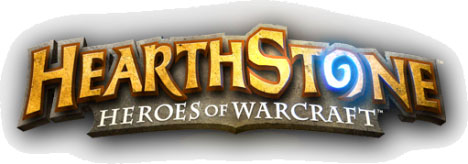 Hearthstone-Heroes-of-WarCraft-Wiki-Guide