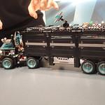 Nuremberg Toy Fair 2014