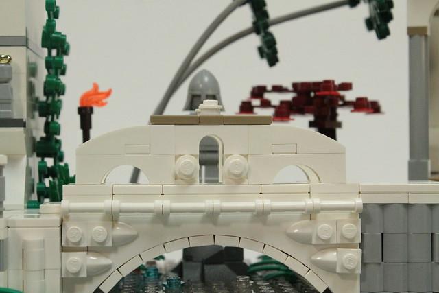 Elven Build 029