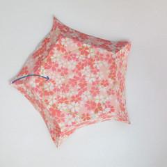 สอนวิธีการพับกระดาษเป็นดอกมะเฟือง (Origami Carambola) 018