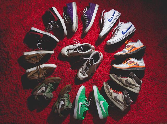 80fe3497c24cca New Retro Jordan 6 Black Infrared Shoes 78% Off Cheap Sale Free ...