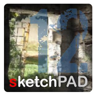 http://zdesignviz.blogspot.ae/p/sketchpad2012.html