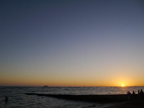 2014.hawaii.ami 246