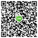 #line #scan #my #barcode