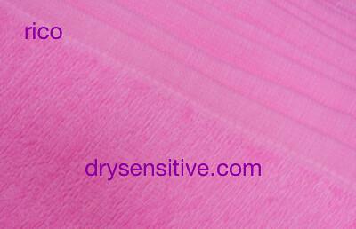 towel pink 2