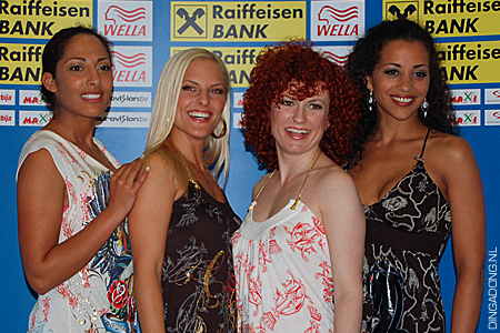 2008_pers_duitsland