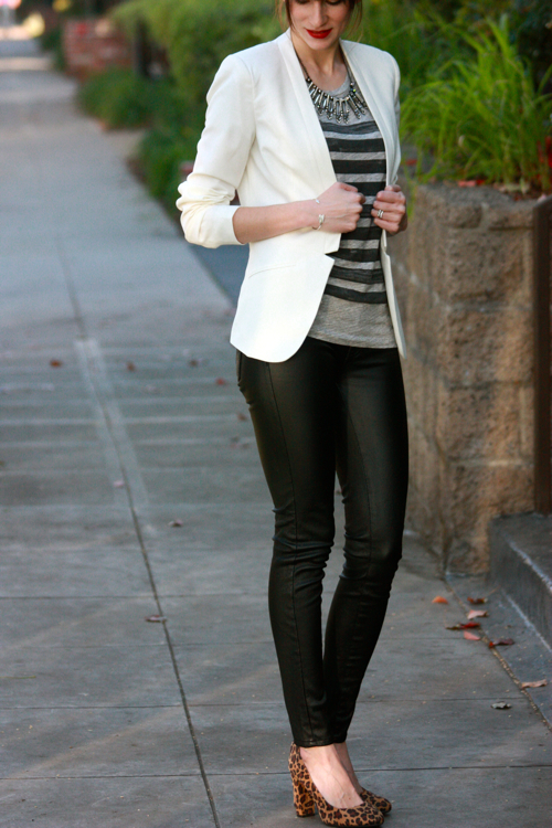 Leather Pants2