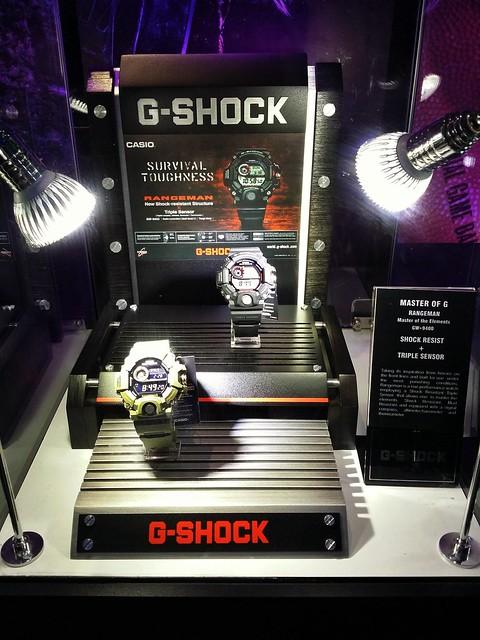 g-shock-manila