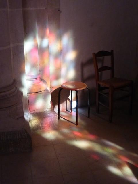 484 Basilique Notre-Dame-des-Miracles de Mayenne
