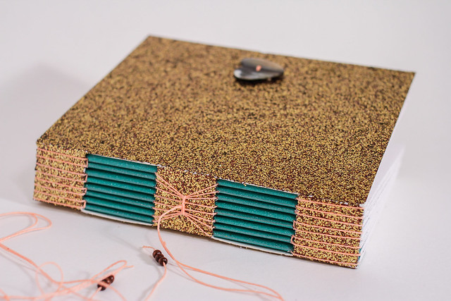 ButtonHole binding