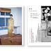 im/permanence   Photography Exhibition by Manbo Key by Manbo Key  阿嬤愛曼波