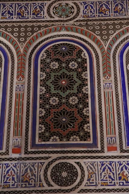 109 - Museo Dar si Said
