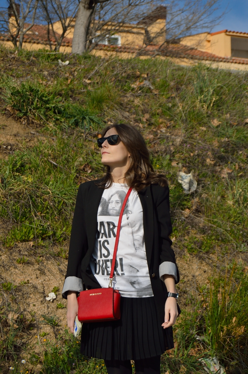 lara-vazquez-madlula-blog-fashion-style