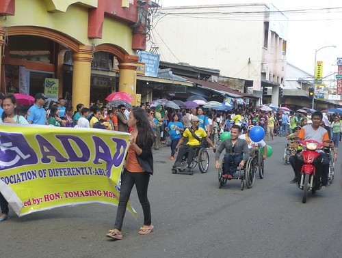 Ph14-Davao-Fete-Parade (62)