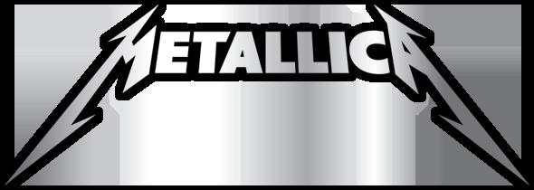 Metallica - Beyond Magnetic [EP / SHM-CD / Japanese ...