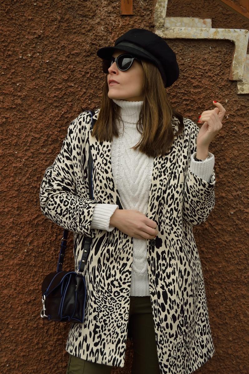 lara-vazquez-madlula-blog-black-white-green-olive-leopard