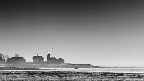 ocean sea sky lighthouse birds sunrise river unitedstates connecticut ct shore stratford longislandsound housatonicriver stratfordpoint