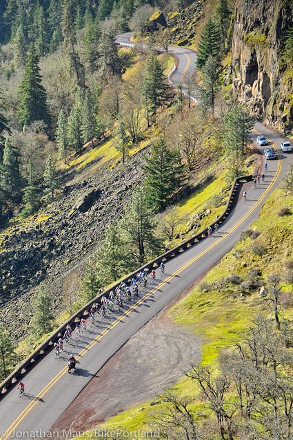 Gorge Roubaix - Sunday-3