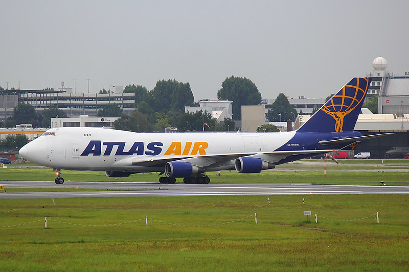 Atlas Air - B74F - N418MC (4)
