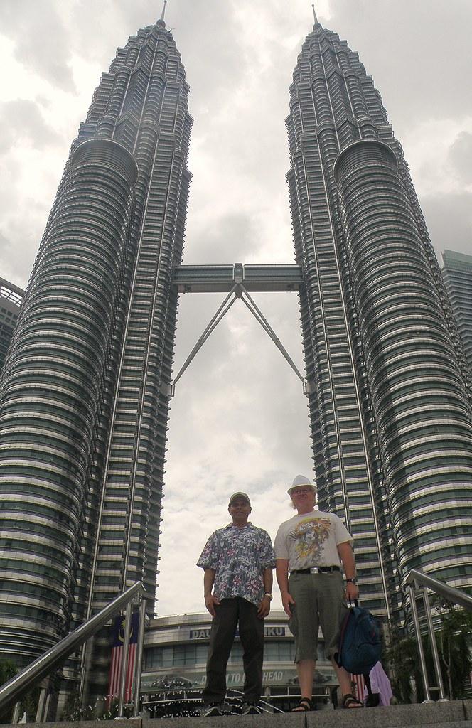 Malaysia 2011